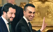 Italy: Europe's Populist Fantasyland