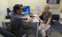 Scientists Divided on Hepatitis C Testing