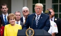 Trump Signs Bill Expanding Private Care Options for Veterans