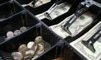 Cash Is Still King: San Francisco to Ban Credit-Only Stores
