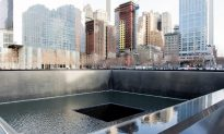 US Appeals Court Revives 9/11 Workers' Debris Exposure Claims
