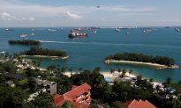 Travelers Advised to Expect Flight Delays During US-North Korea Summit in Singapore