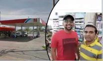 Man Finds Discarded $1M Winning Lottery Ticket–What He Does Next, He Has No Regrets