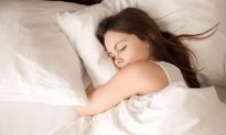 How Pink Noise Boosts Memory and Improves Sleep