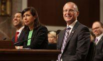 FCC 'Restoring Internet Freedom' Order Takes Effect