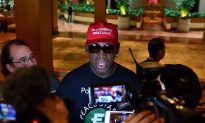 Dennis Rodman: North Korean Leader Wanted to Negotiate 5 Years Ago, Obama Didn't Listen to Me