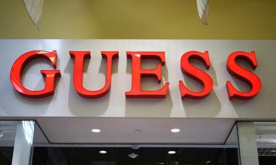 Guess Chairman Paul Marciano Quits After Probe Into Improper Conduct