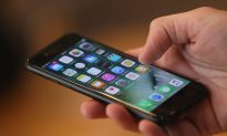 Apple Cracks Down on Apps Sharing Information on Users' Friends