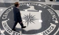 Skepticism of US Intelligence Community Is a Good Thing