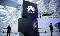 Unmasking Huawei: History Suggests It's a National Security Threat