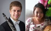 Clarinetist Wins Lawsuit Against Ex-Girlfriend Who Sabotaged His Career