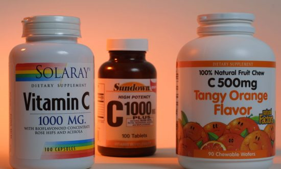 US Supreme Court Rules Against China in Vitamin C Antitrust Case