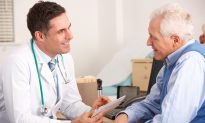 Why More Men Are Delaying Treatment for Prostate Cancer