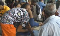 17 Killed in Nightclub Brawl in Venezuela