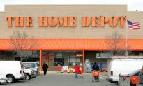 Joke Bathroom Warning Mistaken for Bomb Threat at Kansas Home Depot: Reports