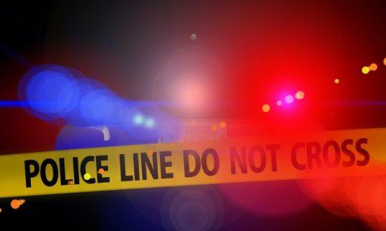 46 Shot, 9 Killed Across Chicago
