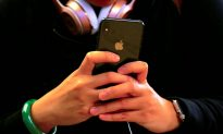 Australian Court Fines Apple $6.7 Million Over iPhone 'Bricking' Case