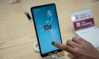 Xiaomi's Bumpy Road to IPO
