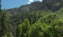 Teenage Girl Tragically Killed in Utah Hiking Accident