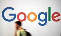 EU Parliament Committee Votes for Tougher EU Copyright Rules to Rein in Tech Giants