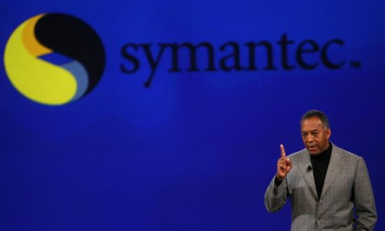 China-Based Hacking Campaign Breached Satellite and Defense Companies, Says Symantec