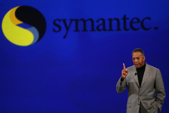 Chinese hacking drive targets US-based satellite, defence firms: Symantec