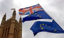 2 Years After Brexit: Divided, Frustrated, UK Heads Into the Endgame