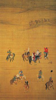 https://www.theepochtimes.com/assets/uploads/2018/06/21/8_MongolianDress-coats-horses-198x350.jpg