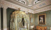 Celebrating Thomas Chippendale: Master Cabinetmaker, Designer, and Entrepreneur