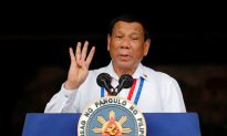 Philippines Plans to Take Drug War to Schools With Searches, Testing