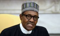 Nigeria's Buhari Calls for Calm as 86 Die in Farmer, Herder Clashes