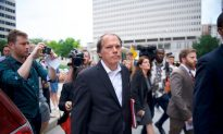 Former Senate Staffer Pleads Guilty to Lying to FBI in Leak Probe