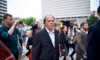 Senate Staffer Sentenced to 2 Months for Lying to FBI in Leak Probe