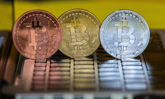 Crypto-Crash: Bitcoin and Its Ilk Fail to Make the Grade