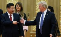 China Tones Down 'Made in China 2025' Policy Amid Trade Tensions with US