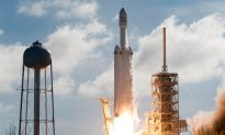 Reusable Spacecraft Could Be New Norm for US Missions