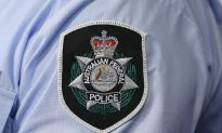 Brisbane Man Charged With 14 Counts of Terrorism-Related Offences Following Morning Raid