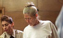 Charles Manson Cult Member Leslie Van Houten Denied Parole at Age 68