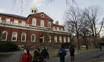 Are Universities Becoming Obsolete?