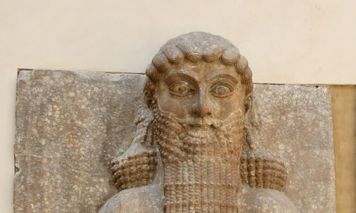 lessons learned from the epic of gilgamesh The epic of gilgamesh, an epic poem from mesopotamia, is considered the world's first truly great work of literature the literary history of gilgamesh begins with five sumerian poems about 'bilgamesh' (sumerian for 'gilgamesh'), king of uruk.