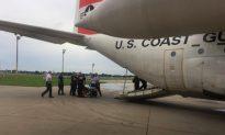 Bahama Boat Explosion Kills Tourist, Injures 9 Others