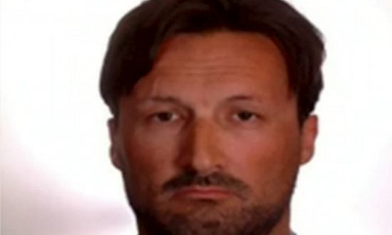 'MI6 Conman' on UK's Most Wanted List Arrested in Switzerland