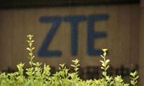 ZTE Given Temporary Reprieve From US Government