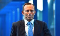 Former Australian PM Says Australia Should Withdraw From Paris Climate Deal