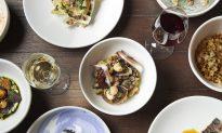 Wine Enthusiast Reveals List of America's Best Wine Restaurants 2018