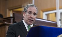 NYC Comptroller Says He'll Investigate How City Agencies Communicate After Lead Scandal