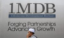 Malaysia to Summon Two Goldman Sachs Units Ahead of 1MDB Case