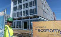 Economy Adds 178,000 Jobs in June: ADP