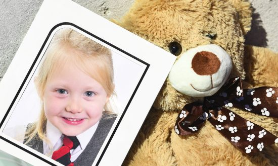 Teenage Boy Charged With Death of 6-Year-Old on Scottish Island of Bute