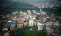 U.S. Private Citizen Cites Mystery Illness Symptoms After China Visit
